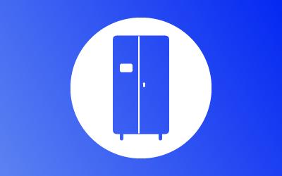 La chaudière à condensation collective en copropriété : principe, rendement et mise en oeuvre