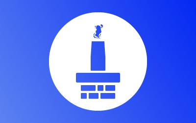 Tubage du conduit de fumée : principe, obligation, mise en oeuvre, prix et entretien